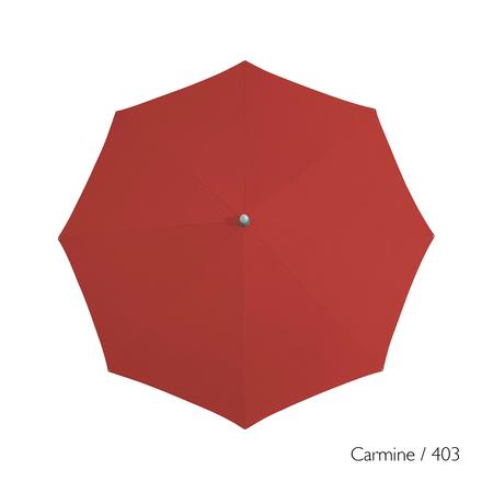 Glatz 403 carmine