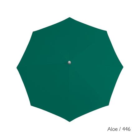 Glatz 446 aloe