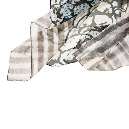 Phine himbeere braun 2