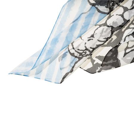 Phine himbeere blau 2