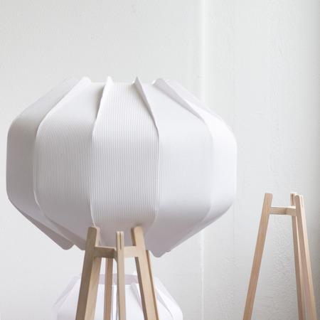 Thaihua lumina stehlampe gross 1