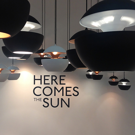 023 dcw here comes the sun