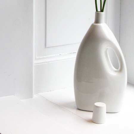 Seletti container white 6