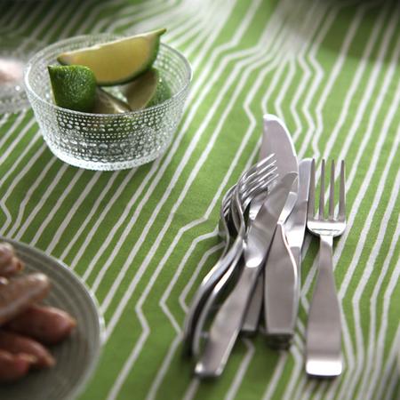 Citterio tafelbesteck 2