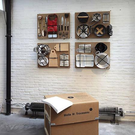 set nr 2 39 plateau cuisson 39 alles zum kochen. Black Bedroom Furniture Sets. Home Design Ideas