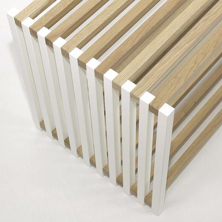 01 joval lowboard rebar breit