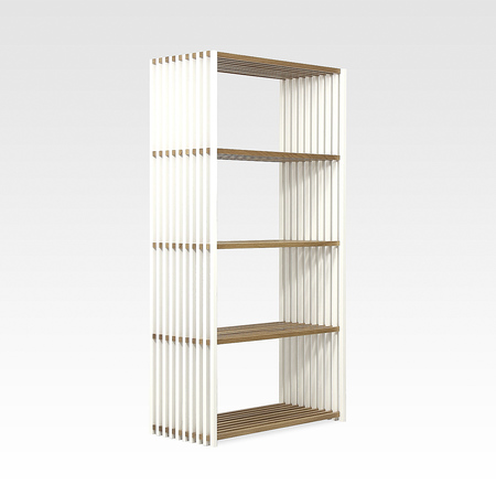 03 joval shelf schmal