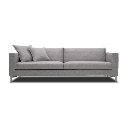 Eilersen zenith sofa cotton 1