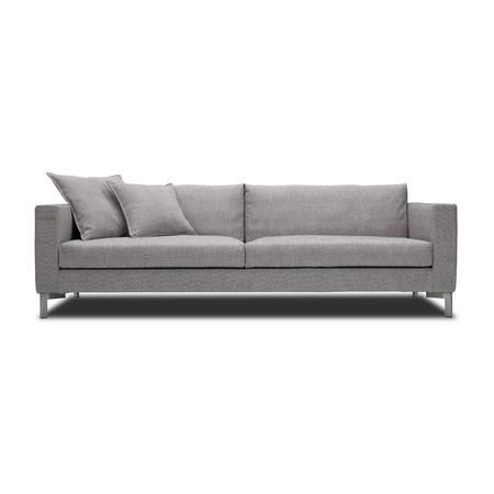 Eilersen zenith sofa cotton 1