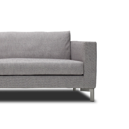 Eilersen zenith sofa cotton 3