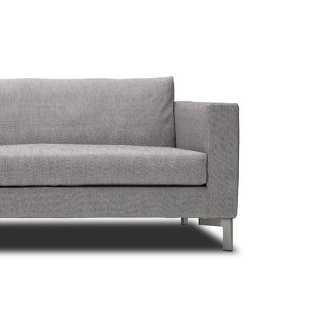 Eilersen zenith sofa cotton 3