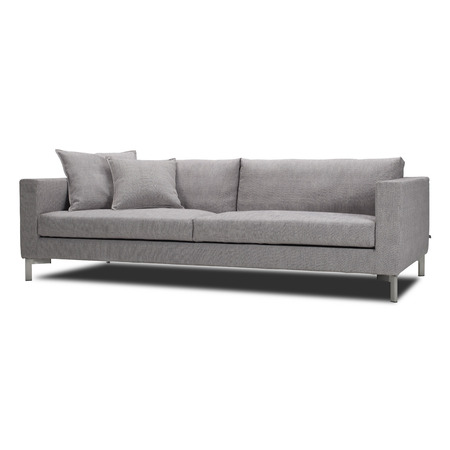 Eilersen zenith sofa cotton 4
