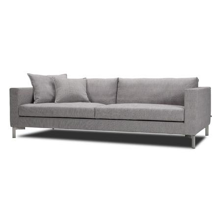 Eilersen zenith sofa cotton 4
