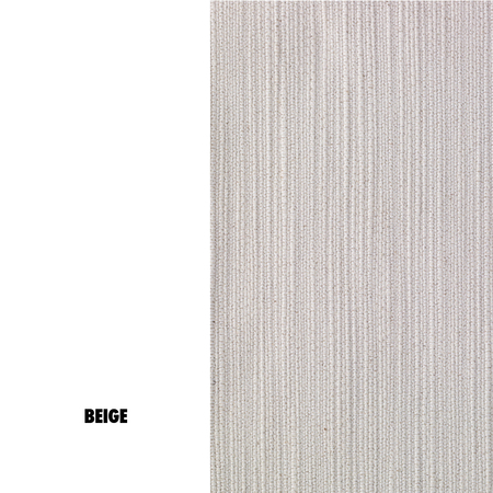 Eilersen fabric cotton20