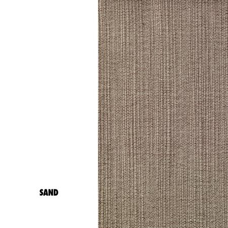 Eilersen fabric cotton23