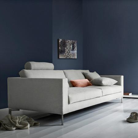 Eilersen zenith sofa 3
