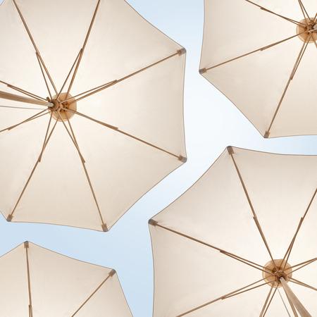sonnenschirm 39 ombrelloni 39. Black Bedroom Furniture Sets. Home Design Ideas