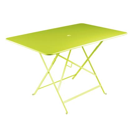 Fermob Bistro Tisch Eisenkraut