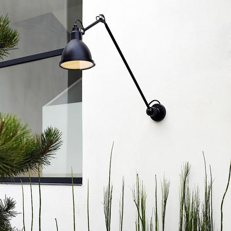 Lampegras modele 304 xl 90 1i660aiw