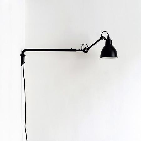 Lampegras modele 203 hffn74ue