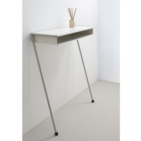 lola wandkonsole von 39 mox 39. Black Bedroom Furniture Sets. Home Design Ideas