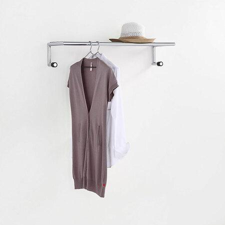 05 mox link garderobe