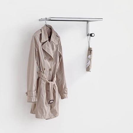 Mox 'Link 55' Garderobe 01