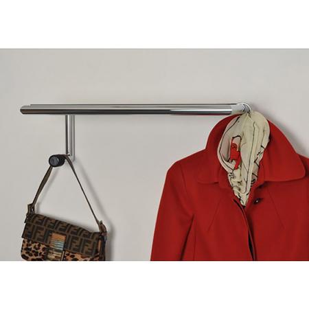 03 mox link55 garderobe