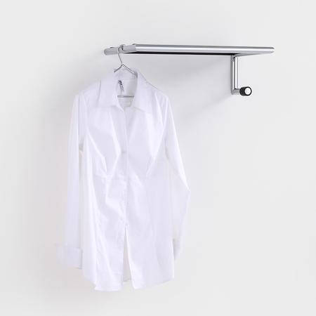 Mox 'Link 55' Garderobe 08