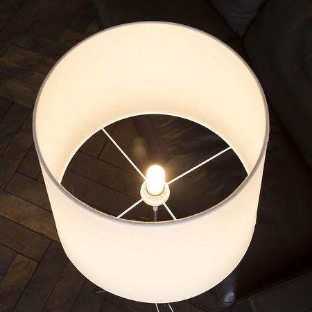 03 palluco stehlampe gilda