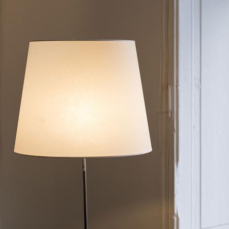 01 palluco stehlampe gilda