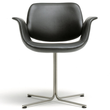 Erik Jørgensen 'EJ205 Flamingo Chair' Bürostuhl 04