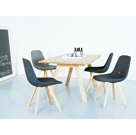 Ej 2 eyes wood table slider04 20(1)