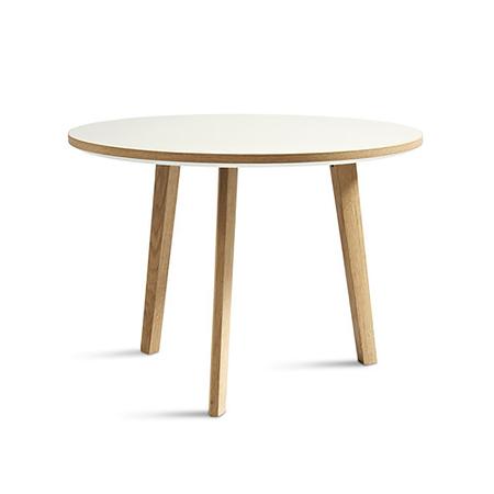 Tisch EJ 3 T Erik Jørgensen