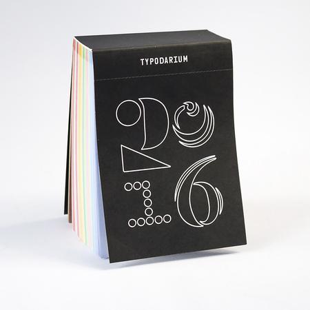 geschenk f r die schwester typodarium 2016. Black Bedroom Furniture Sets. Home Design Ideas