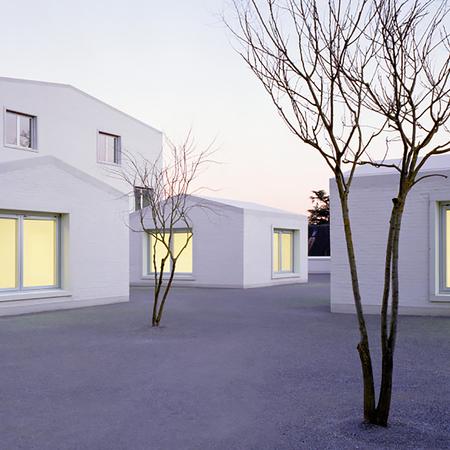 12 callwey architekturf c3 bchrer