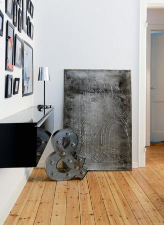 buch 39 wohnen mit beton 39. Black Bedroom Furniture Sets. Home Design Ideas