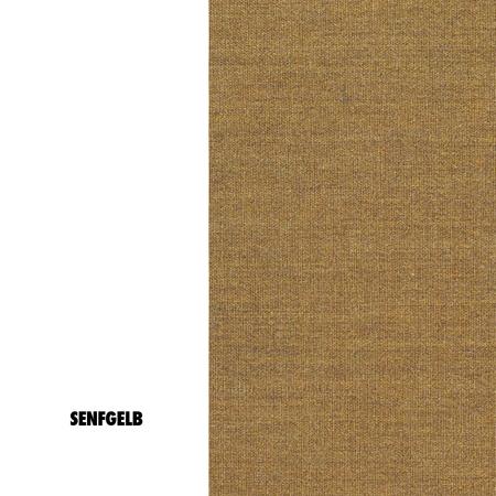 Kvadrat Remix 0433 Gelb