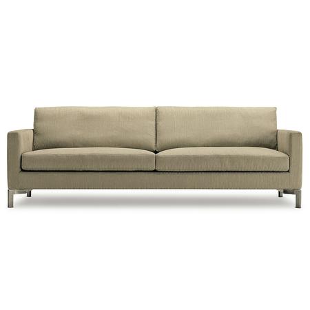 Slice sofa 3
