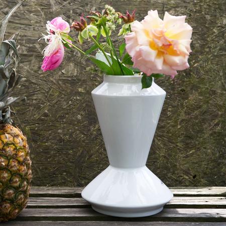 linck keramik vasen gross. Black Bedroom Furniture Sets. Home Design Ideas