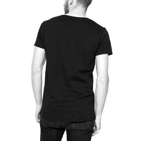 14 a.o.cms shirt f c3 bcrihn
