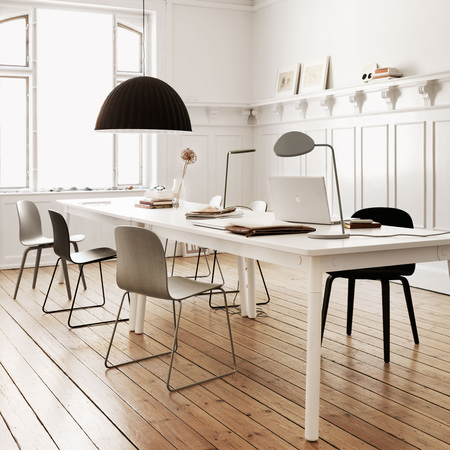 Visu chairs workplace1