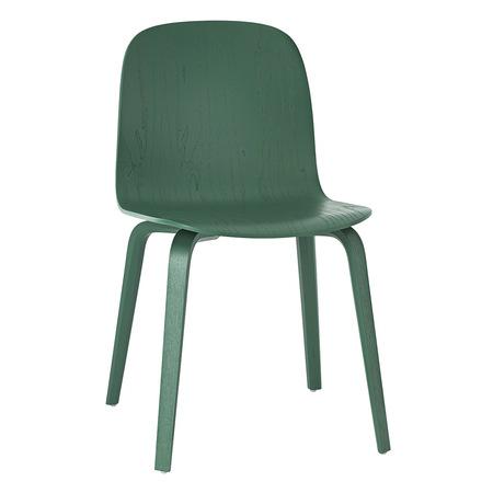 04visu chair