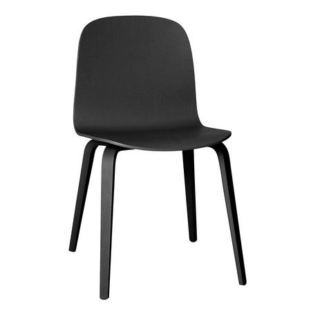 06visu chair