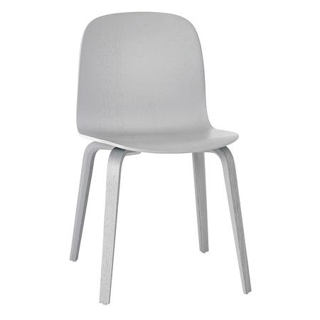 05visu chair
