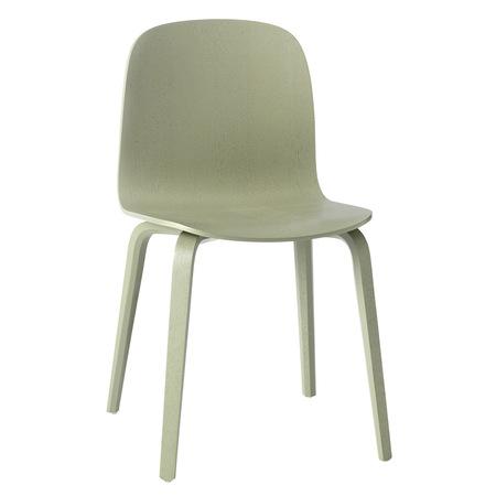 07visu chair