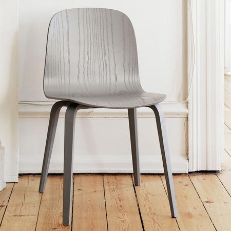 03visu chair