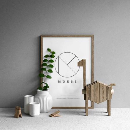 rahmen 39 frame 39. Black Bedroom Furniture Sets. Home Design Ideas