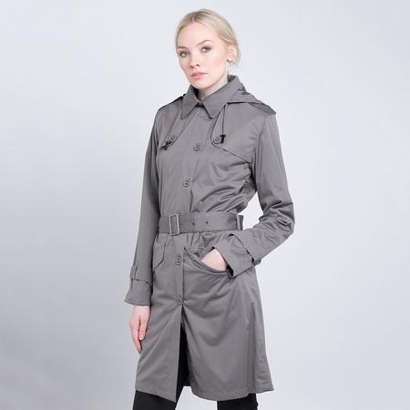 Grey 20mac 20product 203