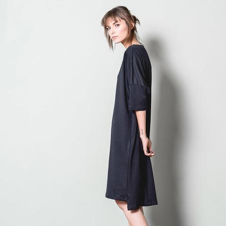 Kleid Lili von Junglefolk